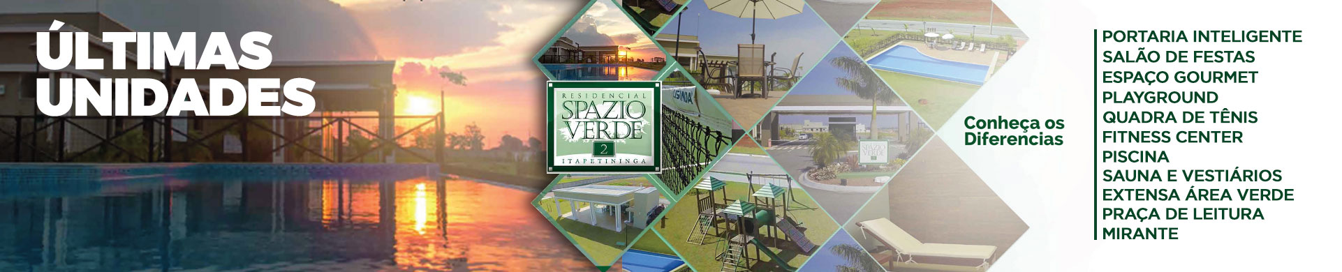 Spazio Verde 2
