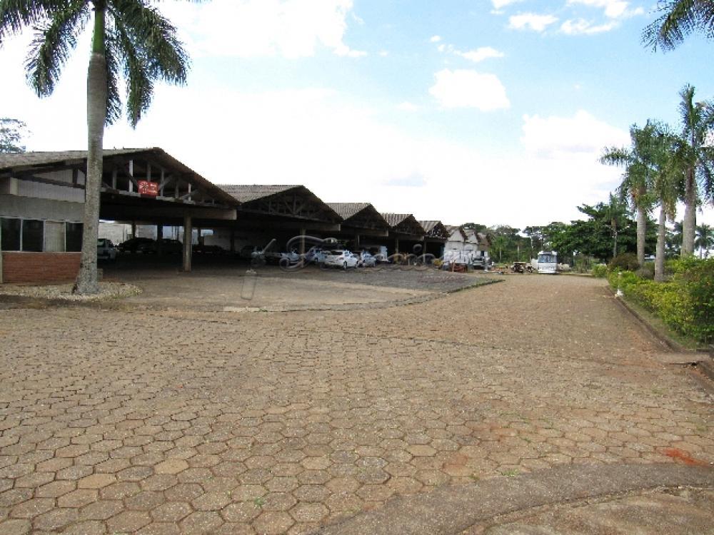 Comprar Comercial / Barracão em Itapetininga - Foto 35