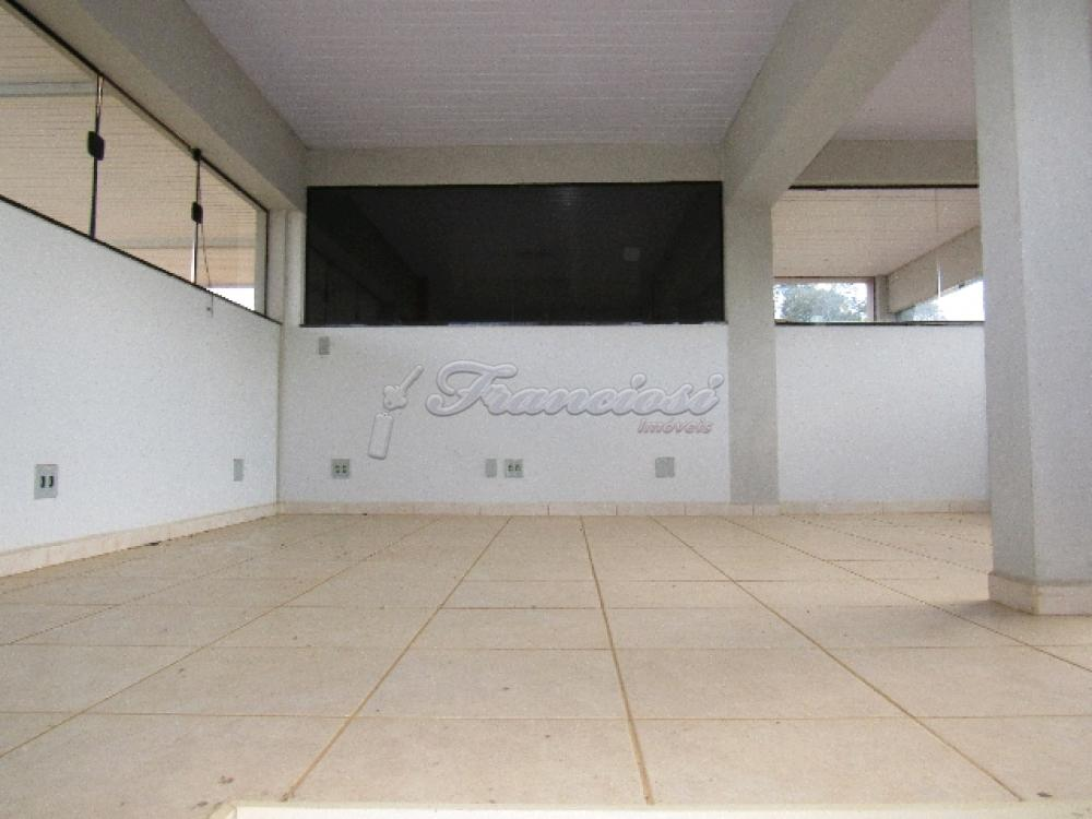 Comprar Comercial / Barracão em Itapetininga - Foto 39