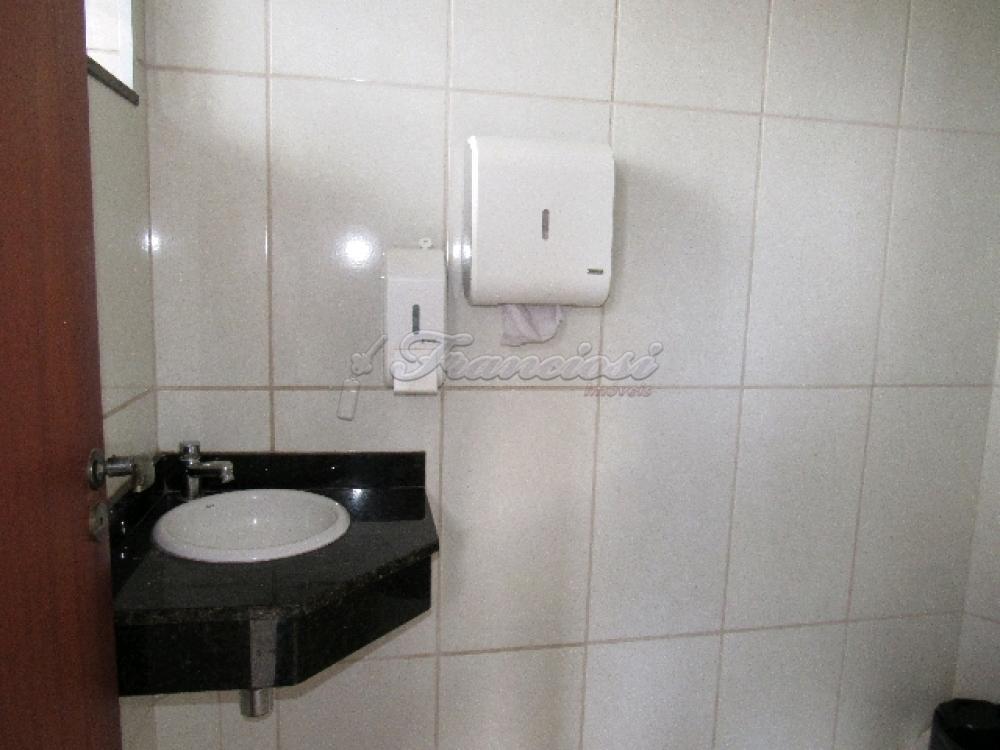 Comprar Comercial / Barracão em Itapetininga - Foto 44