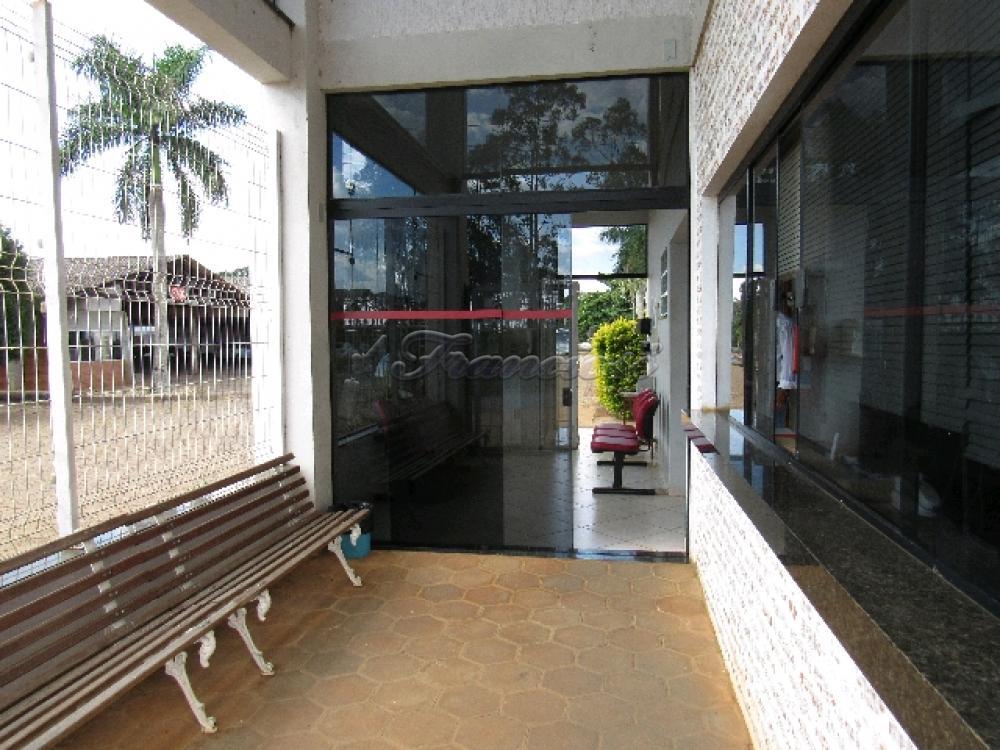 Comprar Comercial / Barracão em Itapetininga - Foto 46