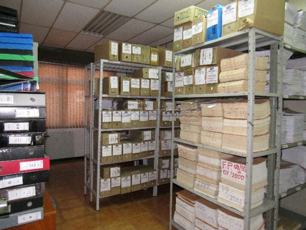 Comprar Comercial / Barracão em Itapetininga - Foto 56