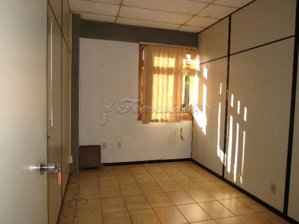 Comprar Comercial / Barracão em Itapetininga - Foto 58