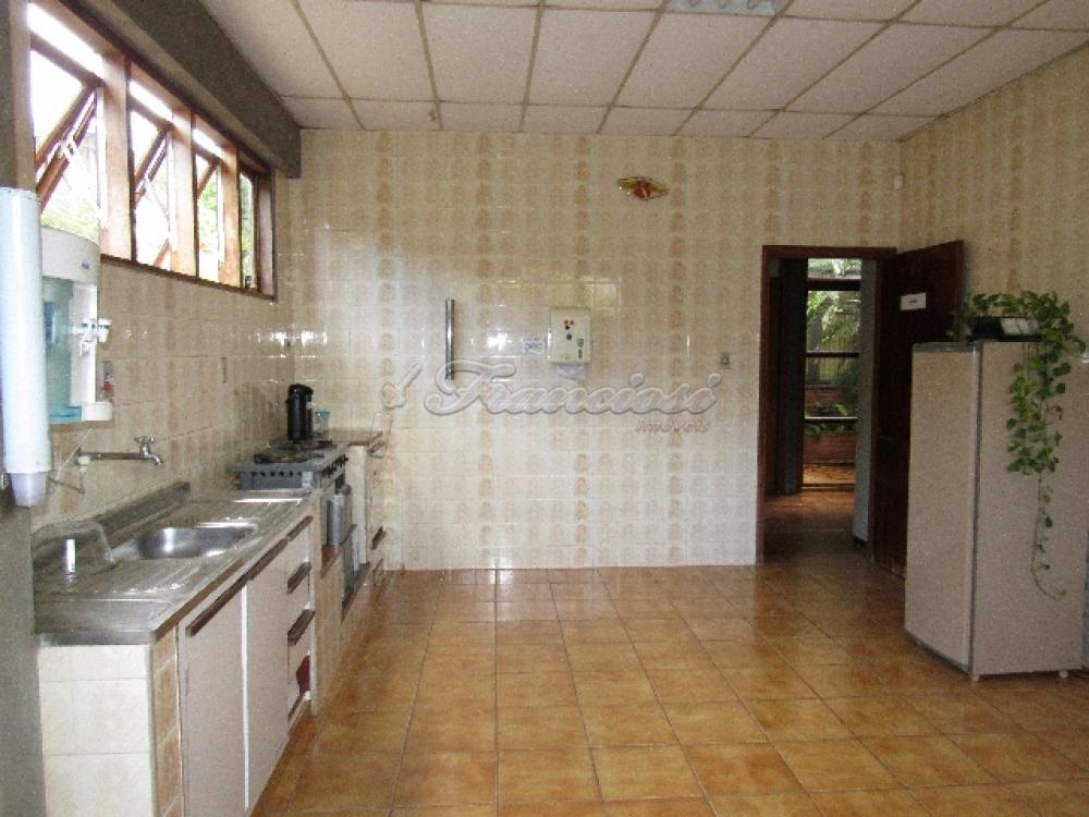 Comprar Comercial / Barracão em Itapetininga - Foto 90