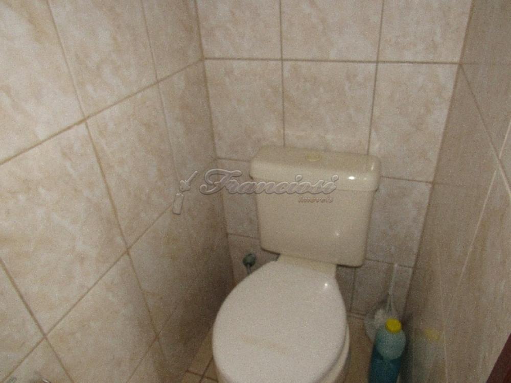 Comprar Comercial / Barracão em Itapetininga - Foto 95