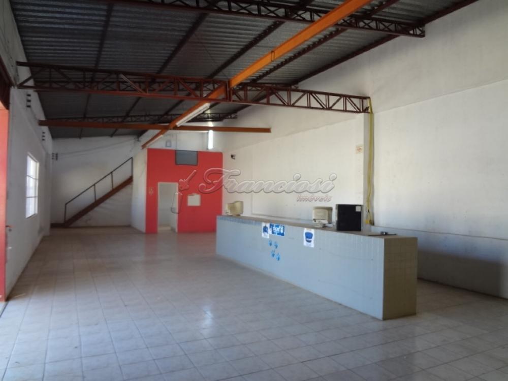 Alugar Comercial / Salão Comercial em Itapetininga apenas R$ 2.500,00 - Foto 7