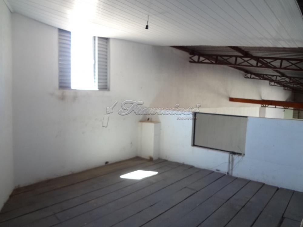 Alugar Comercial / Salão Comercial em Itapetininga apenas R$ 2.500,00 - Foto 10