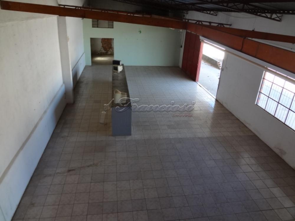 Alugar Comercial / Salão Comercial em Itapetininga apenas R$ 2.500,00 - Foto 11
