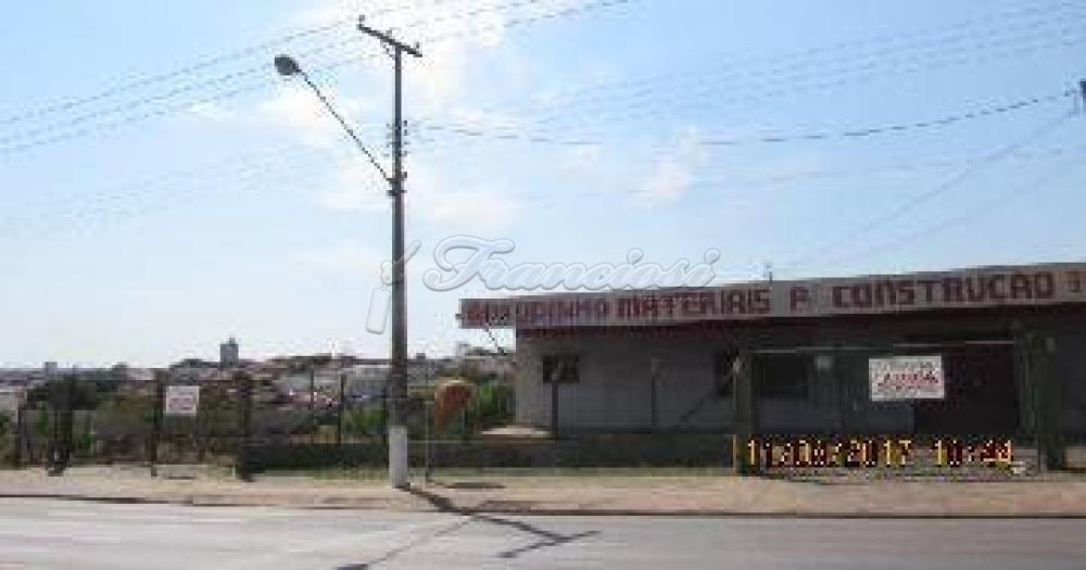 Alugar Comercial / Salão Comercial em Itapetininga apenas R$ 2.500,00 - Foto 2