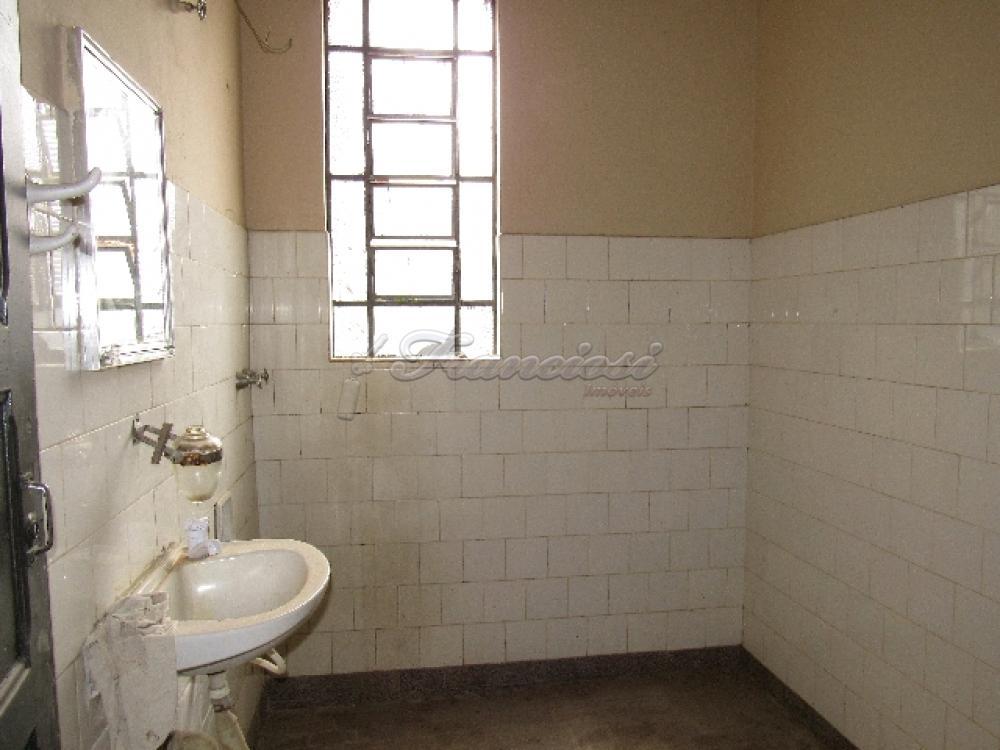 Alugar Casa / Comercial em Itapetininga apenas R$ 1.000,00 - Foto 4