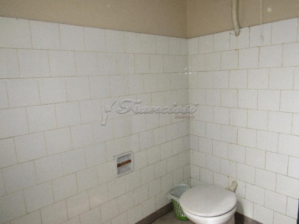 Alugar Casa / Comercial em Itapetininga apenas R$ 1.000,00 - Foto 5