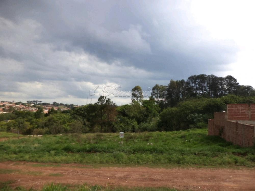 Comprar Terreno / Terreno em Itapetininga. apenas R$ 60.000,00