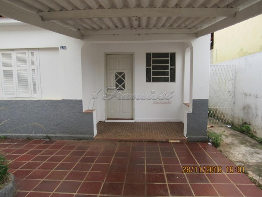 Comprar Casa / Casa Padrão em Itapetininga. apenas R$ 220.000,00