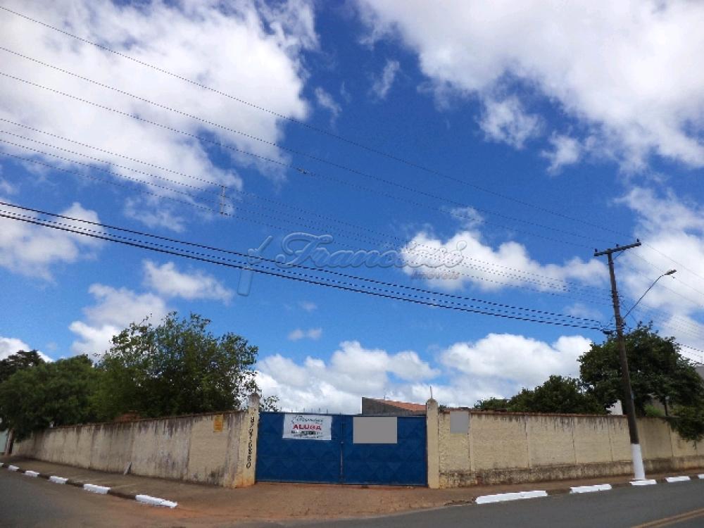 Alugar Comercial / Terreno em Itapetininga. apenas R$ 2.500,00