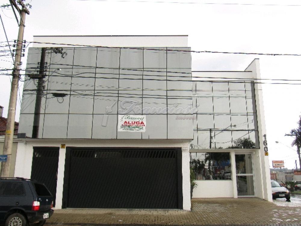 Alugar Comercial / Sala Comercial em Itapetininga. apenas R$ 1.800,00