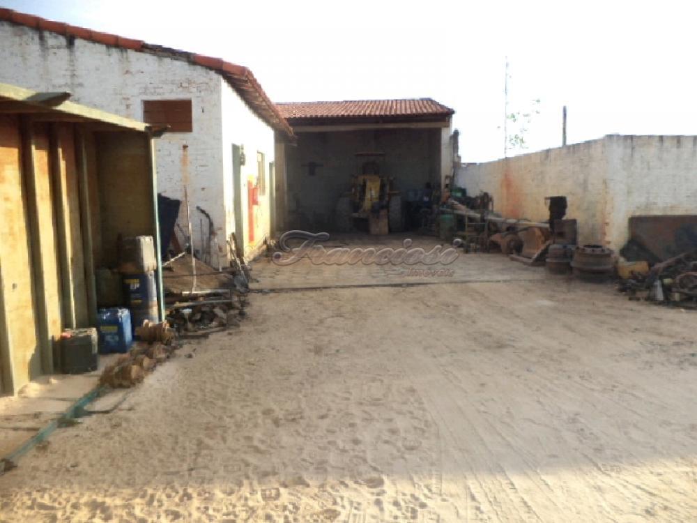 Comprar Comercial / Barracão em Itapetininga apenas R$ 6.500.000,00 - Foto 15