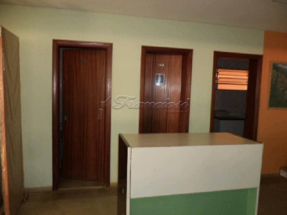 Comprar Comercial / Barracão em Itapetininga apenas R$ 6.500.000,00 - Foto 3