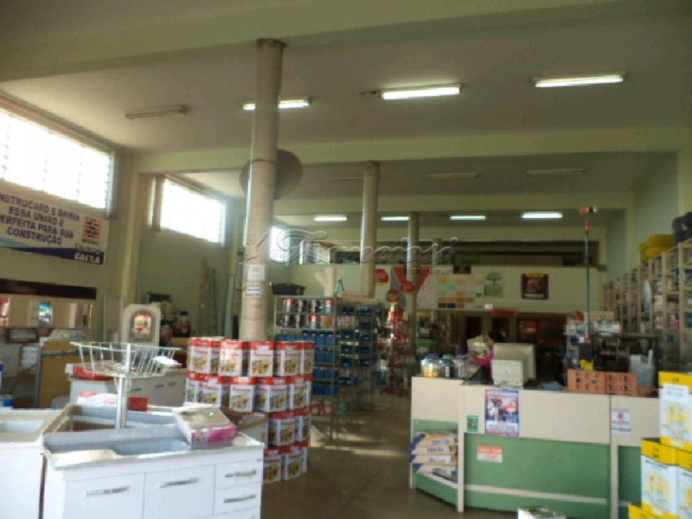 Comprar Comercial / Barracão em Itapetininga apenas R$ 6.500.000,00 - Foto 1