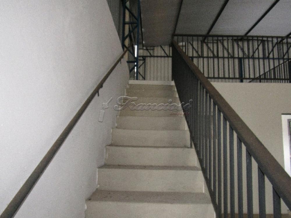 Alugar Comercial / Barracão em Itapetininga apenas R$ 3.500,00 - Foto 11