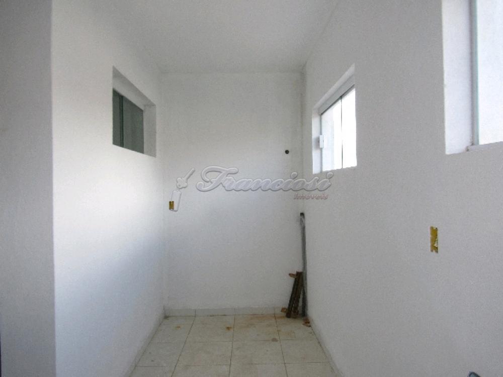 Alugar Comercial / Barracão em Itapetininga apenas R$ 3.500,00 - Foto 10