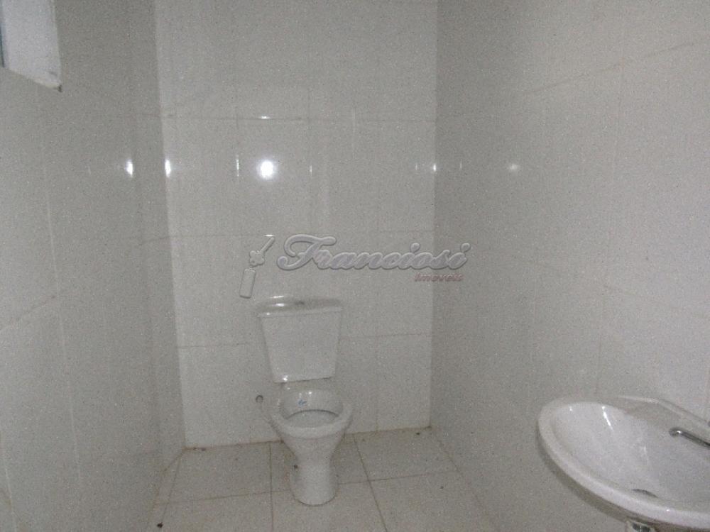 Alugar Comercial / Barracão em Itapetininga apenas R$ 3.500,00 - Foto 8