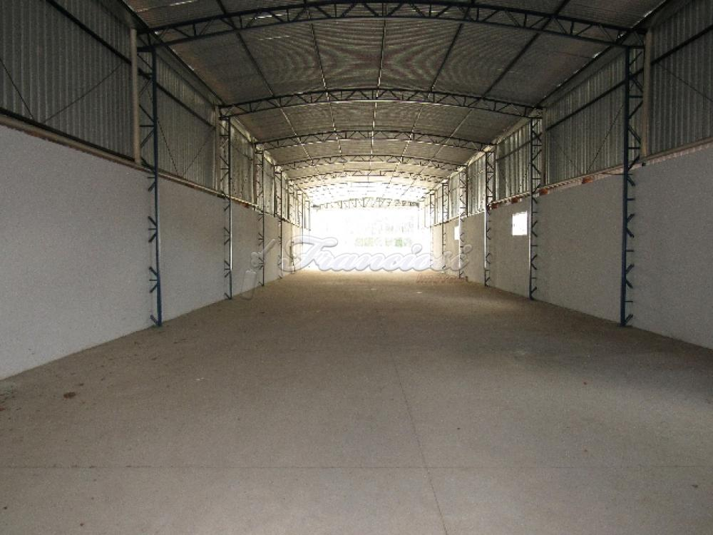 Alugar Comercial / Barracão em Itapetininga apenas R$ 3.500,00 - Foto 3