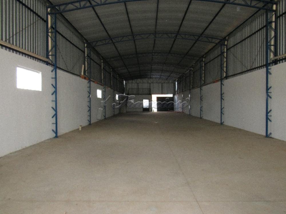 Alugar Comercial / Barracão em Itapetininga apenas R$ 3.500,00 - Foto 4