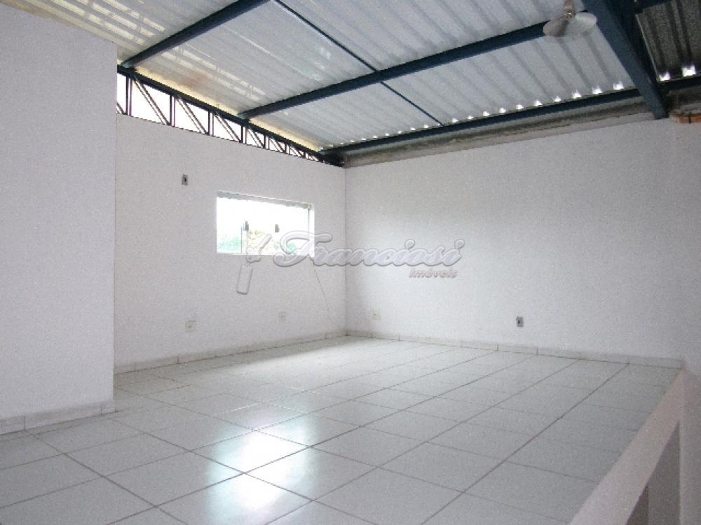 Alugar Comercial / Barracão em Itapetininga apenas R$ 1.800,00 - Foto 7