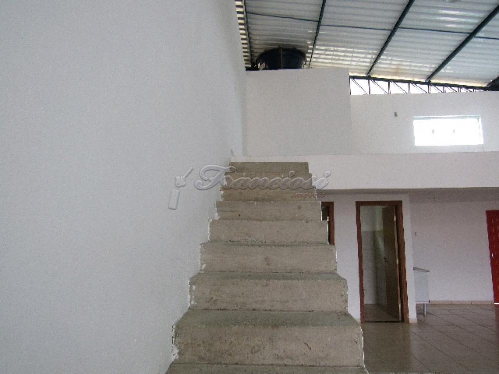 Alugar Comercial / Barracão em Itapetininga apenas R$ 1.800,00 - Foto 6
