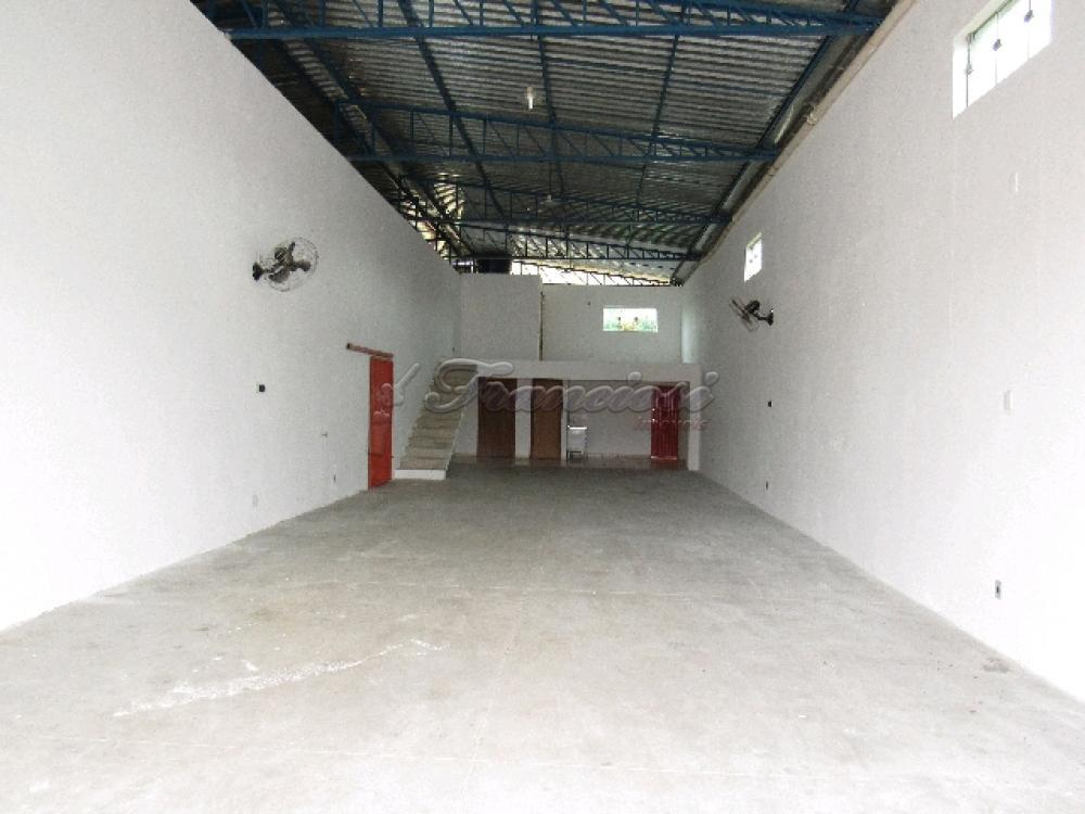 Alugar Comercial / Barracão em Itapetininga apenas R$ 1.800,00 - Foto 2