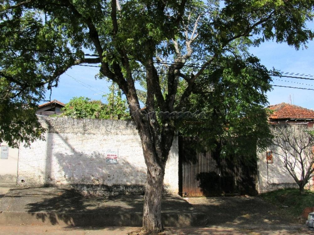 Alugar Comercial / Barracão em Itapetininga. apenas R$ 3.000,00