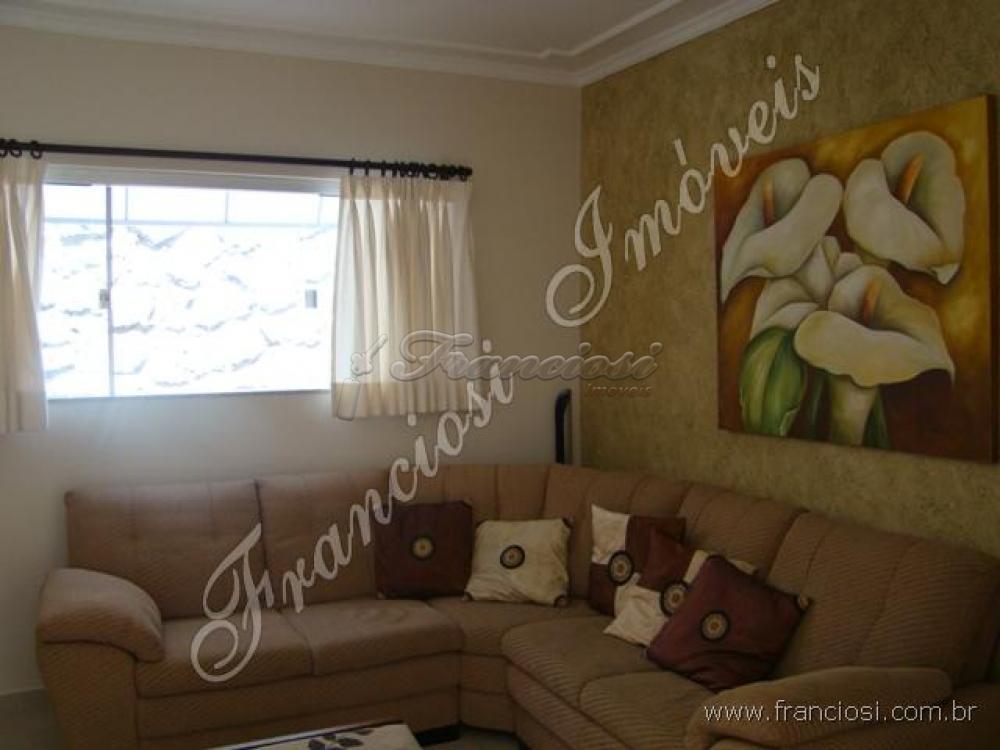 Alugar Casa / Padrão em Itapetininga apenas R$ 4.000,00 - Foto 4