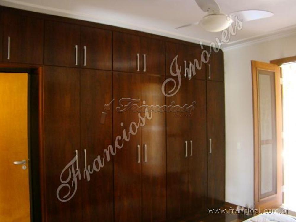 Alugar Casa / Padrão em Itapetininga apenas R$ 4.000,00 - Foto 7
