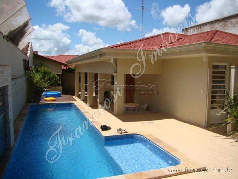 Alugar Casa / Padrão em Itapetininga apenas R$ 4.000,00 - Foto 16