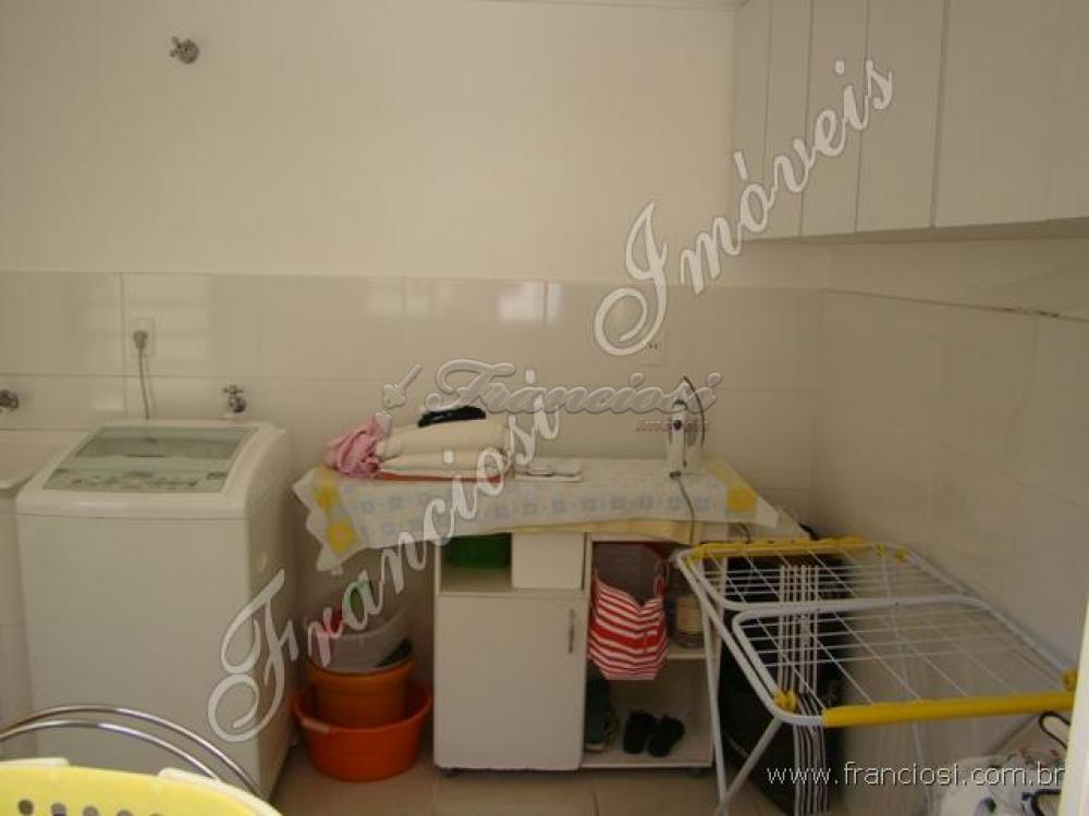 Alugar Casa / Padrão em Itapetininga apenas R$ 4.000,00 - Foto 17
