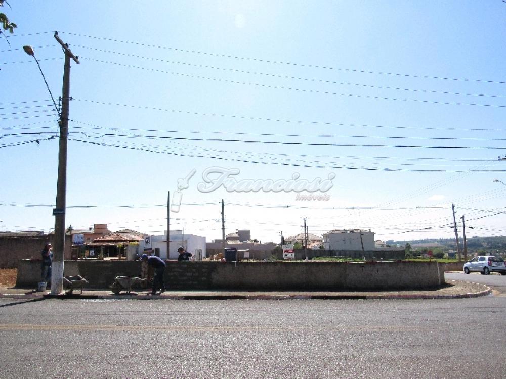 Comprar Comercial / Terreno em Itapetininga - Foto 2