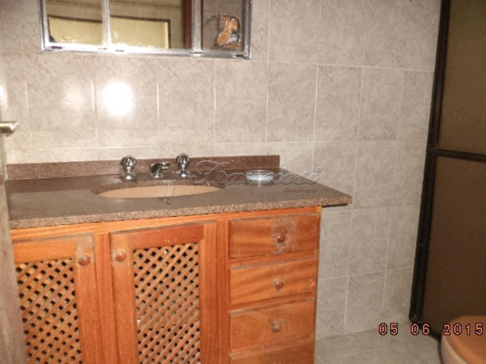 Alugar Casa / Padrão em Itapetininga apenas R$ 700,00 - Foto 7