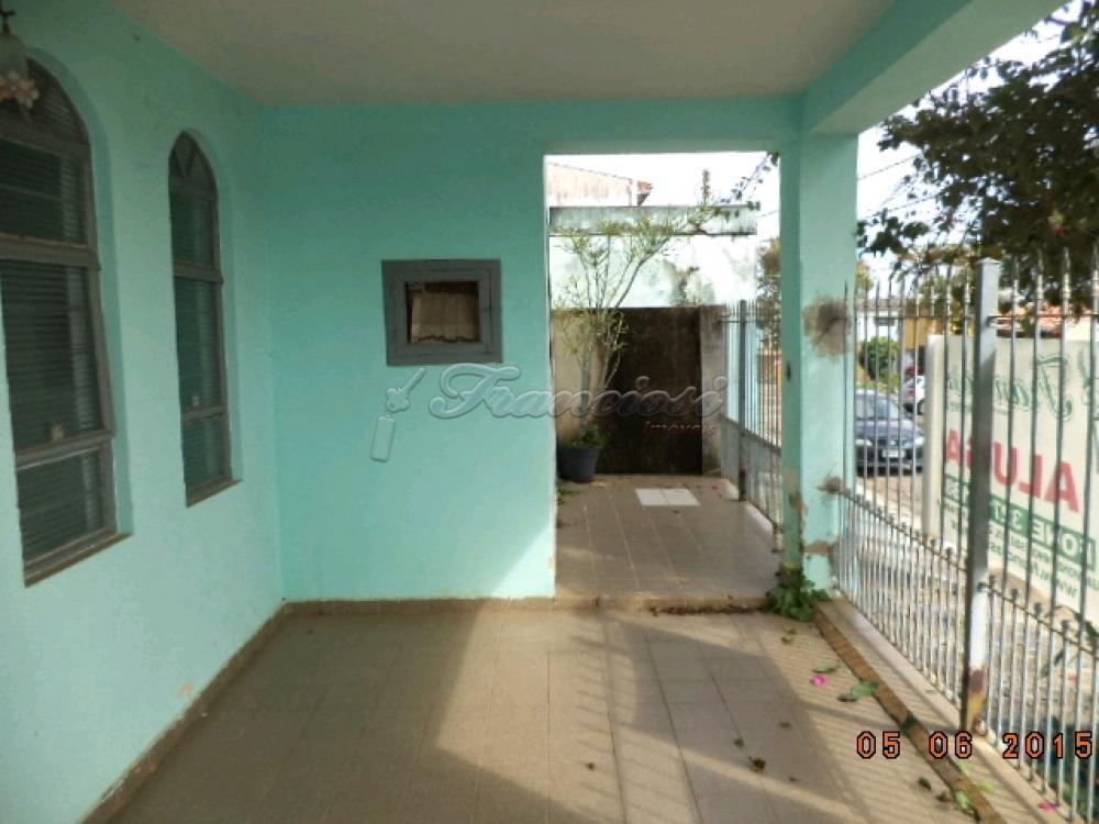 Alugar Casa / Padrão em Itapetininga apenas R$ 700,00 - Foto 2