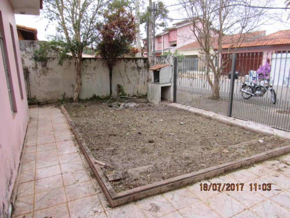 Comprar Casa / Padrão em Itapetininga apenas R$ 350.000,00 - Foto 2