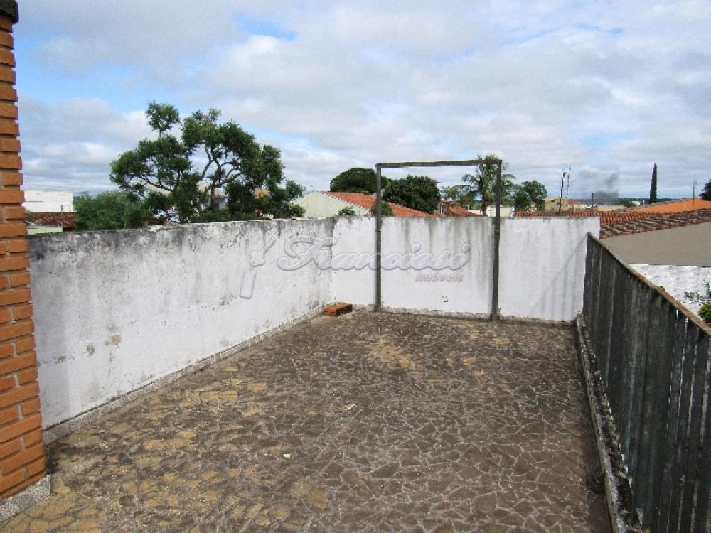 Comprar Casa / Padrão em Itapetininga apenas R$ 350.000,00 - Foto 15
