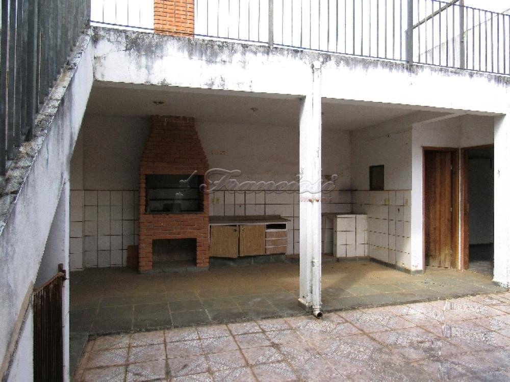 Comprar Casa / Padrão em Itapetininga apenas R$ 350.000,00 - Foto 11