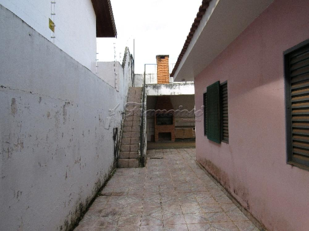 Comprar Casa / Padrão em Itapetininga apenas R$ 350.000,00 - Foto 10