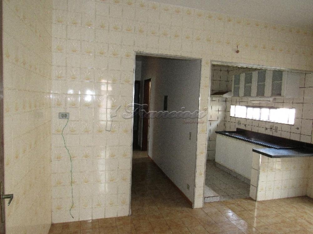 Comprar Casa / Padrão em Itapetininga apenas R$ 350.000,00 - Foto 4