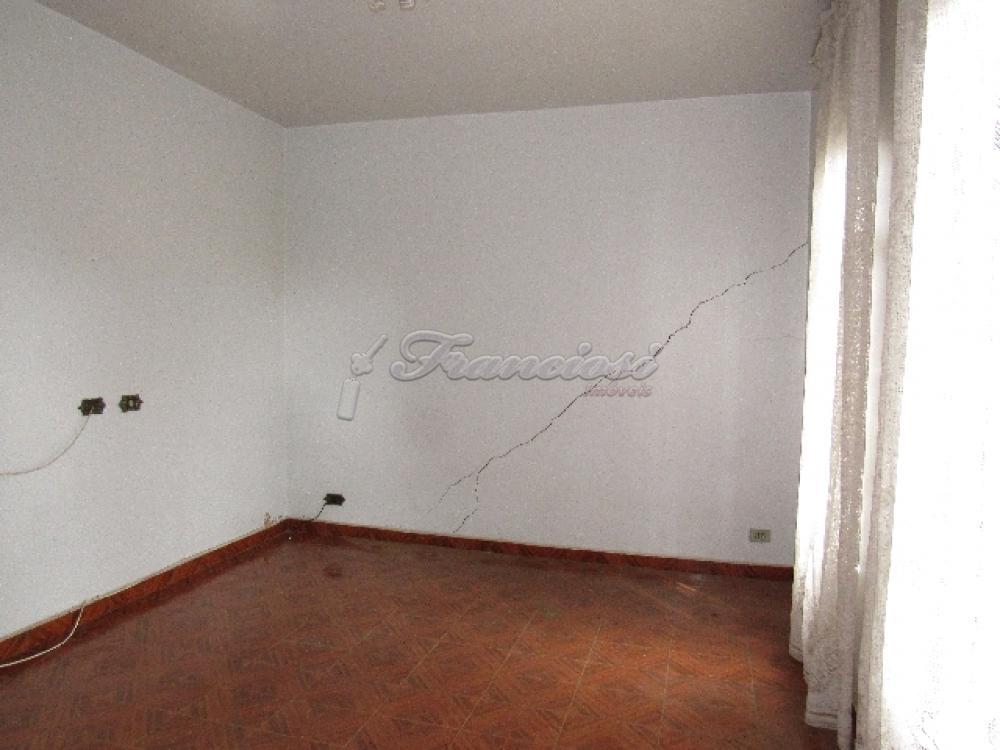 Comprar Casa / Padrão em Itapetininga apenas R$ 350.000,00 - Foto 3