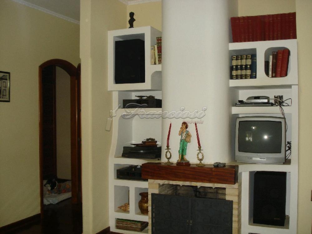 Alugar Casa / Padrão em Itapetininga apenas R$ 3.500,00 - Foto 3