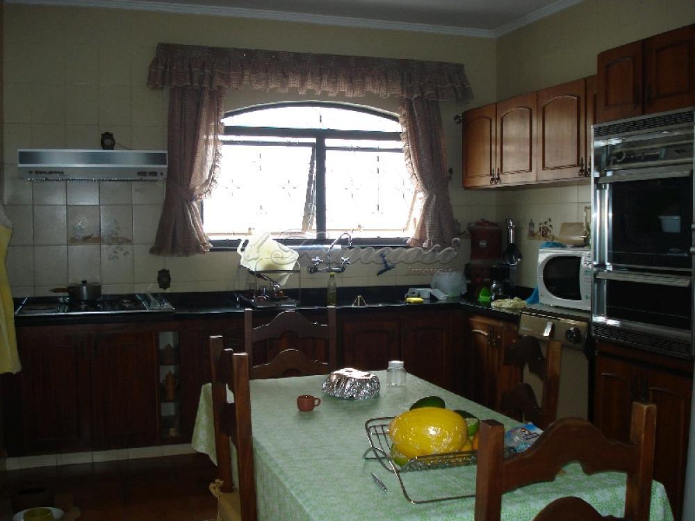 Alugar Casa / Padrão em Itapetininga apenas R$ 3.500,00 - Foto 4