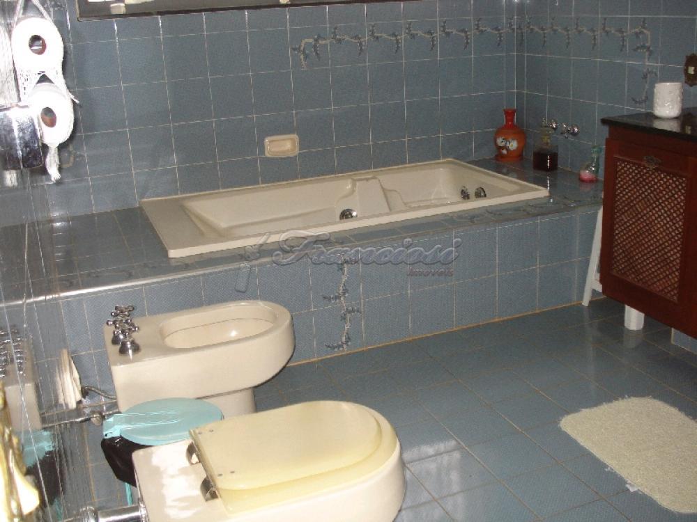 Alugar Casa / Padrão em Itapetininga apenas R$ 3.500,00 - Foto 10