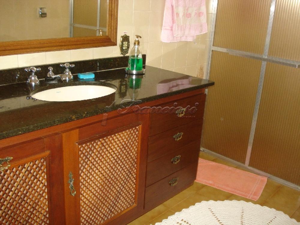 Alugar Casa / Padrão em Itapetininga apenas R$ 3.500,00 - Foto 12