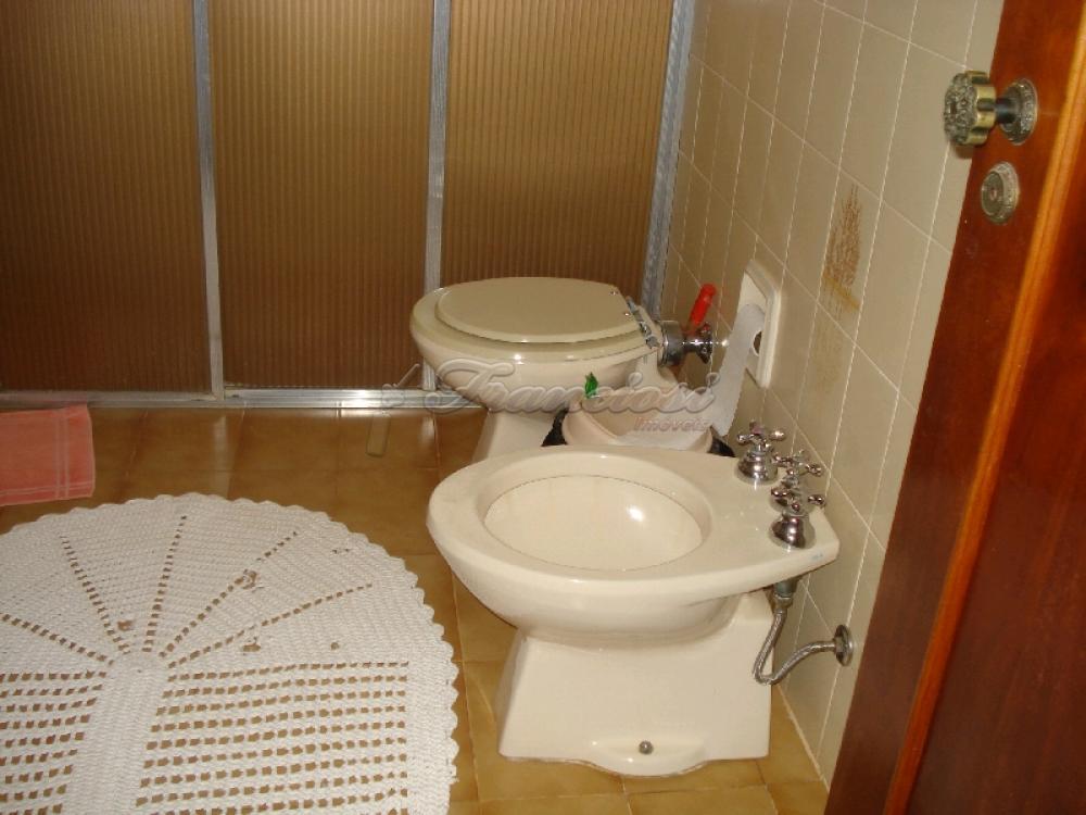 Alugar Casa / Padrão em Itapetininga apenas R$ 3.500,00 - Foto 13