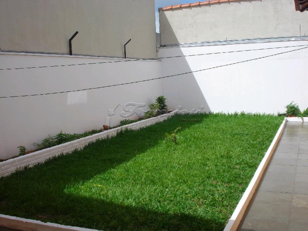 Alugar Casa / Padrão em Itapetininga apenas R$ 3.500,00 - Foto 15